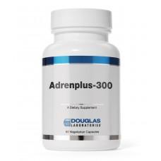 Adrenplus-300 (60 count)