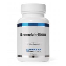 Bromelain-5000