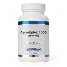 Ascorbplex® 1000 (Buffered) (180 count)