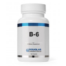 B-6 (250 count)
