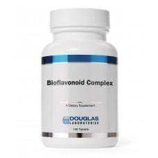 Bioflavonoid Complex