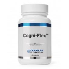 Cogni-flex™