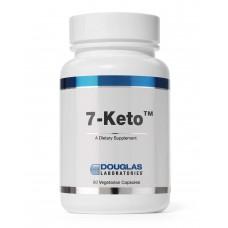 7-Keto™