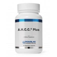 A.H.C.C.® Plus