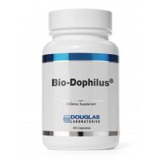 Bio-Dophilus®