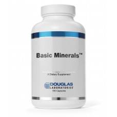 Basic Minerals™