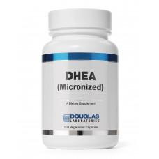 DHEA (25 mg.)