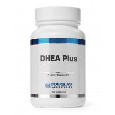 DHEA Plus