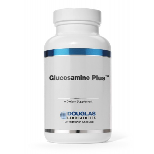 Glucosamine Plus™