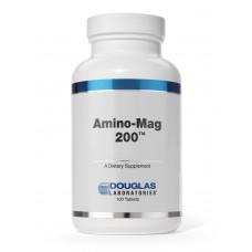 Amino-Mag 200™