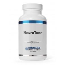 NeuroTone®