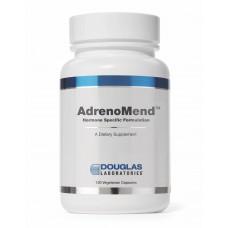 AdrenoMend™