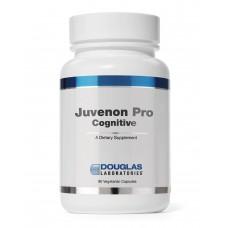 Juvenon Pro Cognitive