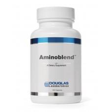 Aminoblend™