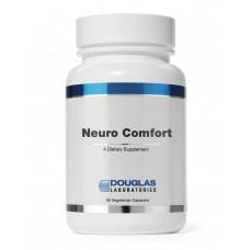 Neuro Comfort