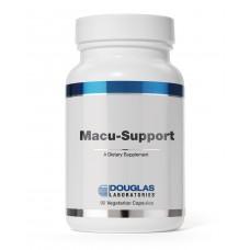 Macu-Support