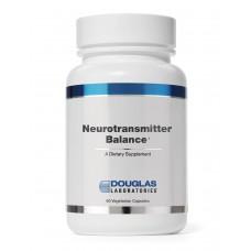 Neurotransmitter Balance †