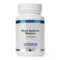 Mood Systems Balance †™