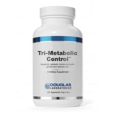 Tri-Metabolic Control™