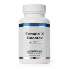 Female X Booster