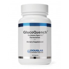 GlucoQuench™