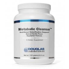 Metabolic Cleanse™ Vegetarian