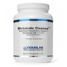 Metabolic Cleanse™