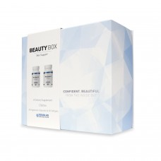Beauty Box - Skin Support†