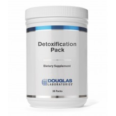 Detoxification Pack
