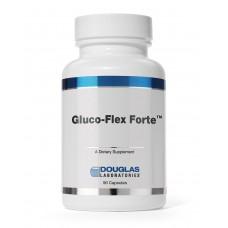 Gluco-Flex Forte™