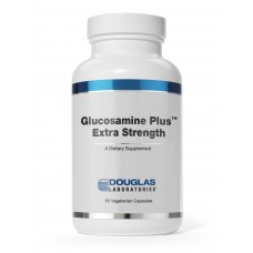 Glucosamine Plus™ Extra Strength