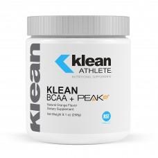 Klean BCAA + Peak ATP®