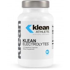 Klean Electrolytes™