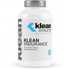 Klean Endurance™