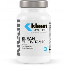 Klean Multivitamin™