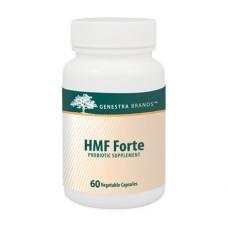 HMF Forte 60's