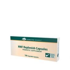HMF Replenish Capsules